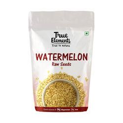 True Elements Watermelon Seeds, 250 grams
