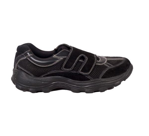 20 Off Without Lace Shoes For Diabetic Patients Online Diabetes