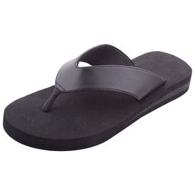 HealthPlus - Diabetic Footwear - Men - Slippers, 12