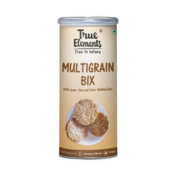 True Elements Multigrain bix 350gm