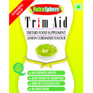 Trim-Aid Slimming Soup - 10 Sachet Box