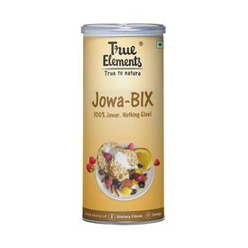 True Elements Jowa-bix 300gm