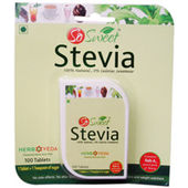 Stevia Tablets -