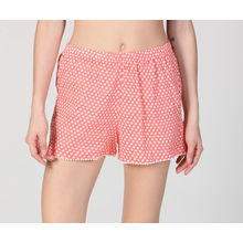 S36- Coral Beach Shorts, l,  f31d2fcoral