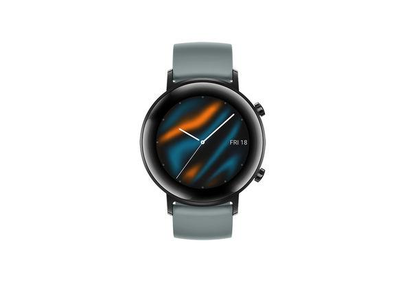 Huawei Watch GT 2,  Diana Gold