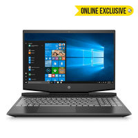 "HP Pavilion 15-dk0025ne i7 16GB, 1TB+ 128GB 4GB Graphic 15"" Gaming Laptop"