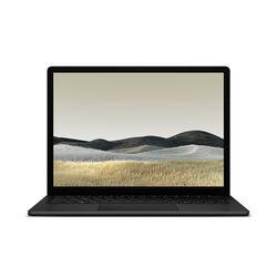 "Microsoft Surface Laptop 3 i5 8GB, 256GB 13"" , Matt Black"