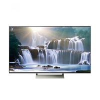 "Sony KDL55X9300E 55"" 4K Ultra HD Smart Television"