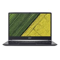 Acer Swift I7, 8GB, 256 GB 14