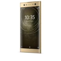Sony Xperia XA2 Ultra Smartphone LTE, Gold