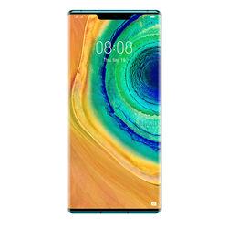Huawei Mate 30 Pro Smartphone 5G,  Emerald Green