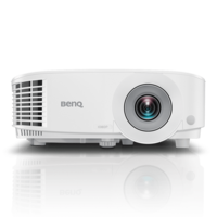 BenQ MH550 Eco-Friendly 1080p Business Projector