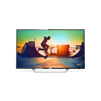 "Philips 65"" 65PUT6162 LED UHD Smart TV"