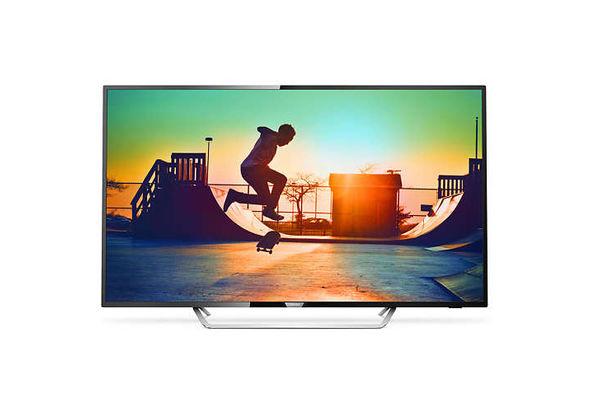 Philips 65  65PUT6162 LED UHD Smart TV