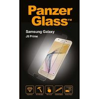 Panzer Glass Smartphone Screen Protector for Samsung J5 Prime