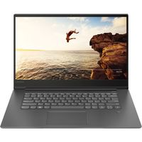 "Lenovo i530s i7 16GB+ 512GB 14"" Laptop, Grey"