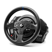 Thrustmaster T300 RS Racing Wheel GT Edition for PS4/PC