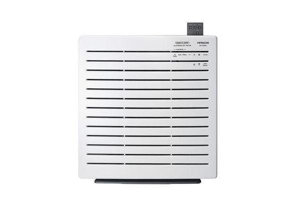 Hitachi EPA3000 Air Purifiers, White