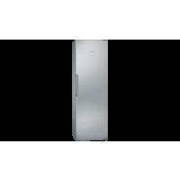 Siemens GS36NVI3PG Upright Freezer, 255 L