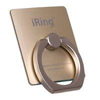 iRing, Gold