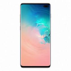Samsung Galaxy S10e | S10 | S10+ Pre Order in UAE, Dubai