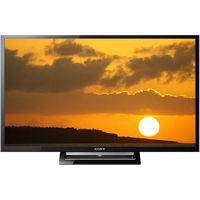 "Sony KDL32R324E 32"" HD Ready TV"