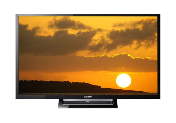 Sony KDL32R324E 32  HD Ready TV