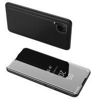 Huawei HUW-NOVA7I-PC-BLK Protective Case Black For Nova 7i
