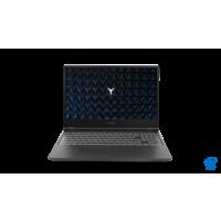 Lenovo Legion Y540 i7-9750H, 16GB RAM, 1TB SSD, 6GB GeForce RTX 2060 Graphic, 15.6 Inch FHD Gaming Laptop, Black