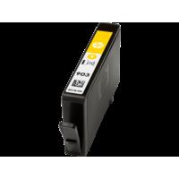 HP 903 Original Ink Cartridge, Yellow