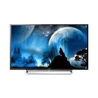 "Sony KDL32R324E 32"" HD Ready TV"