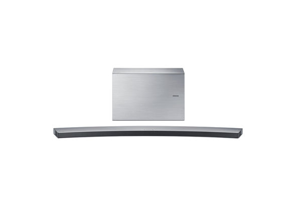 Samsung HW-J8501 65  Curved Wireless Soundbar