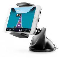Cellularline Pilot Pro iPhone Car Mount