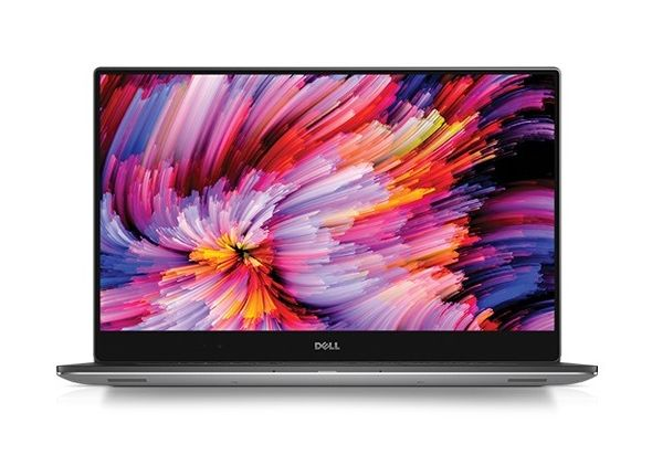 Dell XPS i7, 32GB, 1TB 13  Laptop, Silver