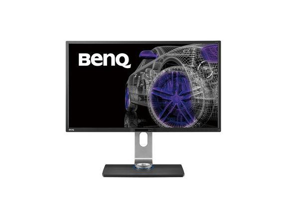 Benq BL3200PT CAD Professional Monitor
