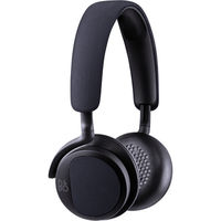 B&O PLAY by Bang & Olufsen H2 On-Ear Headphones, Carbon Blue