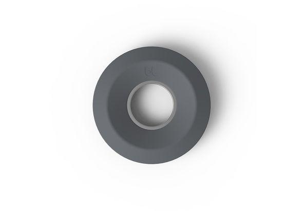 BlueLounge Cableyoyo V2, Dark Grey