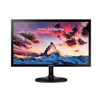 "Samsung 27"" LED Monitor"