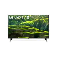 "LG 55"" UM7100 UHD 4K TV"