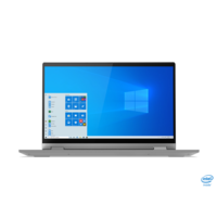 "Lenovo Flex 5 i7 16GB, 512GB 2GB Graphic 14"" Laptop, Graphite Grey"