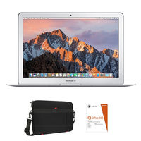 "Apple MacBook Air 13"" i5 8GB, 256GB English"