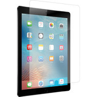 Zagg Glass+ Screen Protector for iPad Pro 10.5""