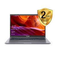 "Asus X509FB i7 8GB, 1TB+ 128GB 2GB Graphic 15"" Laptop, Slate Grey"
