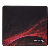 HyperX FURY Pro Gaming Mouse Mat Large