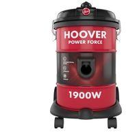 Hoover 1900W Powerforce Tank Vac Vacuum Cleaner
