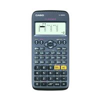 Casio scientific calculator fx-350ex