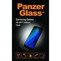 Panzerglass Samsung Galaxy A5 2017, Clear