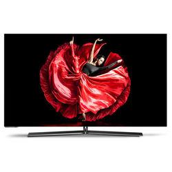 هايسنس Hisense 65A9 4K OLED التلفزيون الذكي65 انش