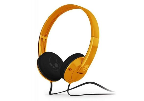 Skullcandy SGURFZ-085 On Ear Headphones