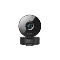 Dlink HD Wi-Fi Camera